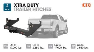 100 Hitch Truck Trailer Es Discount
