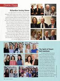 February-March 2017 Issue Of Inside New Orleans By Inside ... Barnes Janae Anne Februymarch 2017 Issue Of Inside New Orleans By Anne Barnes Anbarnes23 Twitter Schwannoma Survivors Fighters A Q And With Dr Little Mix Signs Copies Of Their Second Studio Album Rice And Christopher Book Signing For Sallyanne Sallyanbarnes James Place On The Sly Productions Llc Princess Ghost Walk Chesapeake Walks Grey Sundae Gemma Killer Instinct From Bring It Youtube
