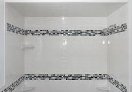 ceramic subway tile for the kitchen and bath raise your garden
