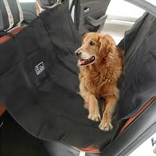 Pet Seat Cover Nylon Dog Car Travel Seat Flaps Waterproof Pet ... Alberta Spca Opens Invesgation After Photos Show Dogs Above Dog Truck Stock Photos Royalty Free Images Travel Hammock Back Seat Cover Protect Your Car Or Is It Legal In Washington To Drive With Your Dog Loose Bed Harness Korrectkritterscom Angry Truck Driver Stock Image Image Of Commuting 35342397 Scania T Rjl Mad Dog Truck Skin 130 Euro Simulator 2 Mods Found Wearing A Jacket What Was The Pocket Led Traveling Pet This Holiday Part 4 Mckinney Animal Tree Roots Tampa Food Trucks Roaming Hunger Facilities Great Of Cute Dogs