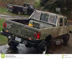 Big Trucks Editorial Stock Image. Image Of Camouflage - 51900979 Ford F650 Yes To Pull My Huge Horse Tileragain Lottery Money Big Trucks New Upcoming Cars 2019 20 Valley Automotive Inc Portales Nm Used Sales 2017 F150 Review A Rule Breaker Consumer Reports Or Pickups Pick The Best Truck For You Fordcom Cseries The Bruiser Of Toys Er 1956 F100 Hot Rod Network Digital Trends F650 Usa Youtube Mud Car Big Lifted Ford Trucks Wallpaper 16x1200 Changes And A Bronco Coming Fox News Video
