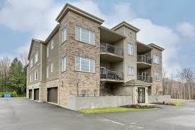 100 Brissette Architects ApartmentCondo For Sale In Granby 14667722 PIERRE BRISSETTE JONATHAN BENOIT