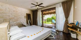 my way boutique hotel adults only ab 194 hotels in