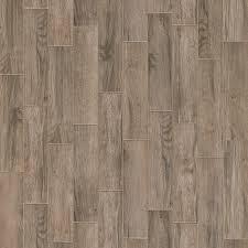 Groutless Porcelain Floor Tile by 53 Best Flooring Images On Pinterest Porcelain Tiles Barn Wood