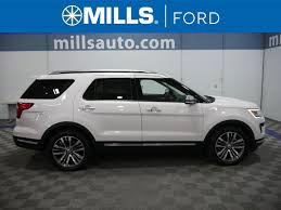 100 Used Utility Trucks For Sale Featured Used Cars For Sale Mills Motor Inc Near Baxter
