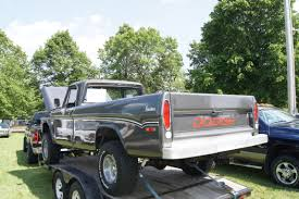 100 71 Dodge Truck File W100 Power Wagon PickUp 7339805000jpg Wikimedia