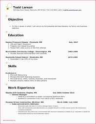 Warehouse Manager Resume Sample Sample Supervisor Resume Examples ... Telecom Operations Manager Resume Sample Warehouse And Complete Guide 20 Examples Templates Bilingual Skills On New Worker 89 Resume Examples For Warehouse Associate Crystalrayorg Objective Sarozrabionetassociatscom Profile Social Work Lovely 2019 To Samples Rumes Logistics Template 34 Managerume Assistant Senior Staffing Codinator Perfect