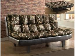 Camo Living Room Decorations by Furniture Camo Rocker Recliner Mossy Oak Camo Couch