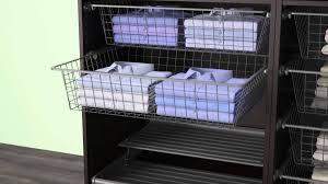 IKEA Dormitorios y Armarios catalogoIKEA2015