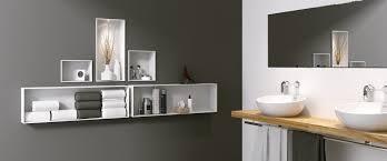 badinnovationen zum individuellen badezimmer auf splash bad