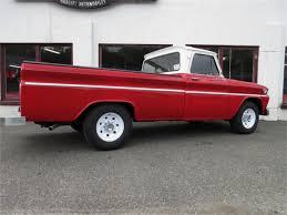 100 64 Gmc Truck 19 GMC Pickup For Sale ClassicCarscom CC1094505