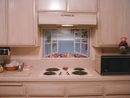 Country Kitchen Themes Ideas by Kitchen Window Designs Photos On Stunning Home Interior Design And