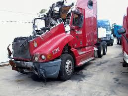 100 Cr England Truck Training Program Cdl Training Program