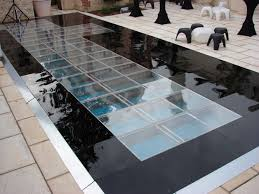 $600 Diy Pool Dance Floor: A Pool And A Dance Floor SHUT UP! What ... Our Outdoor Parquet Dance Floor Is Perfect If You Are Having An Creative Patio Flooring 11backyard Wedding Ideas Best 25 Floors Ideas On Pinterest Parties 30 Sweet For Intimate Backyard Weddings Fence Back Yard Home Halloween Garden Flags Decoration Creating A From Recycled Pallets Childrens Earth 20 Totally Unexpected Flower Jdturnergolfcom