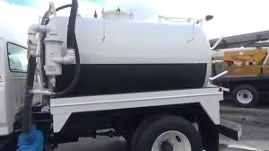 Central Truck Sales-Under CDL Vacuum Trucks,under Cdl Septic Truck ... 2010 Intertional 8600 For Sale 2619 Used Trucks How To Spec Out A Septic Pumper Truck Dig Different 2016 Dodge 5500 New Used Trucks For Sale Anytime Vac New 2017 Western Star 4700sb Septic Tank Truck In De 1299 Top Truckaccessory Picks Holiday Gift Giving Onsite Installer Instock Vacuum For Sale Lely Tanks Waste Water Solutions Welcome To Pump Sales Your Source High Quality Pump Trucks Inventory China 3000liters Sewage Cleaning Tank Urban Ten Precautions You Must Take Before Attending