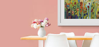 Dining Room Decorating Ideas Wall Art For Every Color