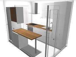vaisselle ikea cuisine beautiful meuble pour lave vaisselle 2 ma future cuisine ikea