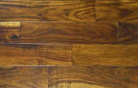 Mercier Wood Flooring Pro Series by Aayers Home Collection Wichita Wood Floor Specialists