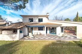 100 Villa Architect Le Muy Roquebrune Sur Argens Architect Villa Of Character