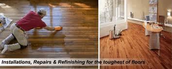 Hardwood Floor Refinishing Pittsburgh by Flooring Pittsburgh Flooring Pittsburgh Tile And Carpet Has Been