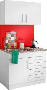 25 pantry single mini küchen ideen miniküche schrank