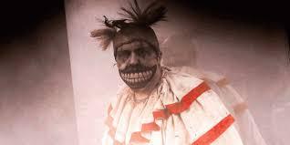 Universal Studios Orlando Halloween Horror by Halloween Horror Nights 2016 House By House Review