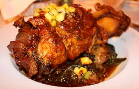 Mrs Wilkes Dining Room Savannah Ga Menu by Southern Sights Southern Hospitality Southern Food U2013 Penn Appétit