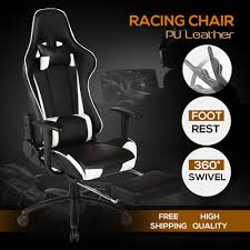 Office Gaming Chair Racing Seats Computer Chair Executive With ... Find More Ak 100 Rocker Gaming Chair Redblack For Sale At Up To Best Chairs 2019 Dont Buy Before Reading This By Experts Our 10 Of Reviews For Big Men The Tall People Heavy Budget Rlgear Fniture Luxury Walmart Excellent Recliner Most Comfortable Geeks Buyers Guide Tetyche Best Gaming Chair Toms Hdware Forum Xrocker Giant Deluxe Sound Beanbag Boys Stuff