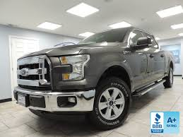 2016 Used Ford F-150 CREW CAB PICKUP At Conway Imports Serving ... 2019 Ram 1500 Laramie Crew Cab 4x4 Review One Fancy Capable Beast Cab Pickups Dont Have To Be Expensive Rare Custom Built 1950 Chevrolet Double Pickup Truck Youtube 2018 Jeep Wrangler Confirmed Spawn 2017 Nissan Titan Pickup Truck Review Price Horsepower New Frontier Sv Midnight Edition In 1995 Gmc Sierra 3500 Item Bf9990 S 196571 Dodge Crew Trucks Pinterest Preowned Springfield For Sale Hillsboro Or 8n0049 2016 Toyota Tundra 2wd Sr5 2010 Tacoma Double Stock Photo 48510