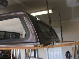 Clamp: Camper Top Clamps Or Truck Camper Top Clamps With Truck ... Canback Soft Camper Shell Image Result For Building A Sleeping Platform Pickup Truck Bed Got Camper Shells Your Datsun Lemme See Em General Homemade Youtube Topper Remodel Completed Shell Interior Video Its Nice On Long Full Size Truck Campers Bed Liners Tonneau Covers In San Antonio Tx Jesse Dirty Nissan Guy Here Looking Info Diy Flat Lids And Work Shells Springdale Ar Price Options All Terrain Camperall