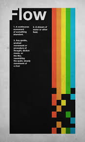 Swiss Design Poster Sort Of By Sirius437