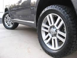 20 Inch Off Road Truck Tires - Truck Pictures Aftermarket Truck Rims 4x4 Lifted Wheels Sota Offroad Tires For Sale Off Road Tires Tundra Offroad For Spin Nitto Trail Grappler Old Tire Wheel Mud Type Stock Photo 705822394 Shutterstock Offroad Racing Trophy Sand Rail Expo 35x1250r20 Bf Goodrich Allterrain Ta Ko2 23413 4pcs 32 Rubber Rc 18 150mm Monster Silverstone Mt 117 Sport 31 105 R15 Off Road Light High Quality Lt Inc 14 Best All Terrain Your Car Or In 2018 Wwwdubsandtirescom 22 Inch Kmc D2 Black Toyo