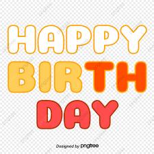 Ingles Cartas Feliz Cumpleaños A Ti Cumpleaños Carta