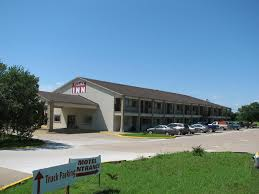 Relax Inn Marlin, TX - Booking.com Motorway Service Areas And Hotels Optimised For Mobiles Monterey Non Smokers Motel Old Town Alburque Updated 2019 Prices Beacon Hill In Ottawa On Room Deals Photos Reviews The Historic Lund Hotel Canada Bookingcom 375000 Nascar Race Car Stolen From Hotel Parking Lot Driver Turns Hotels In Mattoon Il Ancastore Golfview Motor Inn Wagga 2018 Booking 6 Denver Airport Co 63 Motel6com Ashford Intertional Truck Stop Lorry Park Stop To Niagara Falls Free Parking Or Use Our New Trucker Spherdsville Ky Ky 49 Santa Ana Ca