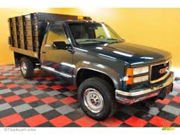 1997 GMC SIERRA 2500 - Image #5 Gmc Windshield Replacement Prices Local Auto Glass Quotes 1997 Chevy Silverado Z71 Chevrolet 1500 Regular Cab Sierra K2500 Ext Cab Long Bed Carsponsorscom Sold Wecoast Classic Imports Ext Pickup Truck Item Db0973 S For Sale Classiccarscom Cc1045662 Gmc Sle 2500 Extended Long Bed 74l 454 Gas Engine Sierra Cammed 350 Youtube Trucks Yukon Magnificient Super Clean Custom Used Parts 57l Subway Truck Moto Metal Mo961 Rough Country Suspension Lift 3in