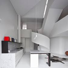 100 Loft Apartments Melbourne Apartment Adrian Amore ArchDaily