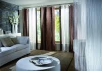 Mars Air Curtains Canada by Mars Air Curtain Filter Home Design Ideas