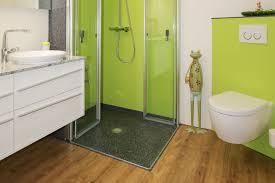 bodengleiche dusche barrierefrei und ebenerdig