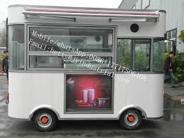 100 Pizza Truck For Sale China Mini Food Manufacture Mobile Food S For