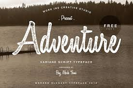Cinzel Decorative Regular Download by Variane Script Font Befonts Com