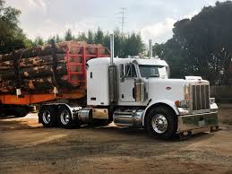PETERBILT TRUCK FINANCE - Heavy Vehicle Finance Australia Close Up Logging Truck Working In The Spruce Forest Collecting Page 4 Forestech And Roadbuilding Equipment Specialist James Jones Timber Transport Vehicle Logging Trucking Factory Price Mercedes Log Trailer For Sale China Service Trucksrigs Rig Planet Western Star 6900xd Trucks Super Heavy Duty Truck Applications 1992 Peterbilt 378 For Sale Rickreall Or Cc Used Mercedesbenz Arocs3263timmerbil8x4 Trucks Year 4900 Fa Heavyhauling Fileb Double Australiajpg Wikimedia Commons Home