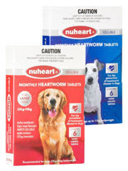 heartgard for cats heartworm save at pet shed