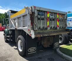 100 International 4700 Dump Truck Upper Chichester PA 2000 4x2 Dump Tr Flickr