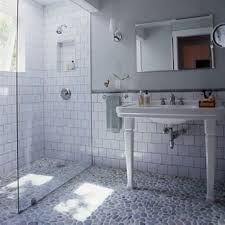 Bathroom Lovable Bathroom Shower Tile Along All Bathroom Ideas As ... White Tile Bathroom Ideas Pinterest Tile Bathroom Tiles Our Best Subway Ideas Better Homes Gardens And Photos With Marble Grey Grey Subway Tiles Traditional For Small Bathrooms Accent In Shower Fresh Creative Decoration Light Grout Dark Gray Black Vanities Lovable Along All As