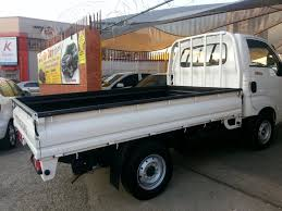 2014 Kia 1 Ton Truck K2500 Turbo For Sale, Johannesburg The Street Peep 1989 Toyota 1 Ton Dually Stakebed Ton Pickup For Rent Us Dubai0551625833 Rent A Car Pick Up Tcm Isuzu 3 Truck For Sale The Trinidad Sales Catalogue Ta 1941 Gmc 12 Pickup Happy Days Dream Cars Ford Named Best Value Truck Brand By Vincentric F150 Takes Vehicle 2 Trucks Midwest Military Equipment 1936 Big Project Barn Service Bodies Whats New For 2015 Medium Duty Work Info Filefour States Auto Museum April 2016 14 1925 Chevrolet 1ton 1931 Chevy Ton Small Trucks And Vintage Builds 1948 Classic Rollections Used 3500 Armored Cbs