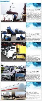 100 Garbage Truck Manufacturers 8cbm Garbage Compactor Truck Compactor Garbage Truck Price View
