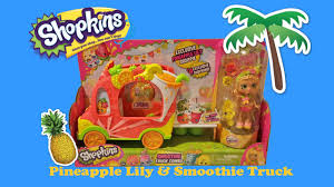 Shopkins Smoothie Truck Combo - Exclusive Pineapple Lily Shoppie ... Shopkins Smoothie Truck Combo With Exclusive Pineapple Lily Shoppie 20ft Food Approved For Juices Smoothies The Group Ice Cream Yogurt And Shakes In Long Island City Filesmoothie Food Truck At Syracuse Jazz Festjpg Wikimedia Commons Smooth N Groove Smoothies That Make You Dance Closed Au Naturel Juice And Orlando Florida 2016 Jacinda Berry Smooth Fits World Wide Waftage Wafting Through Our Travels Shoppies Playset Truckmaui Wowi Hawaiian Coffee Smoothie Truck Street Coalition Rider Cleveland Trucks Roaming Hunger