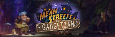 Good Hearthstone Decks For Beginners by Budget Cheap Hearthstone Decks For The Mean Streets Of Gadgetzan