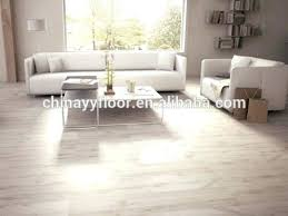 Light Laminate Floors Color Flooring Suppliers And Manufacturers At