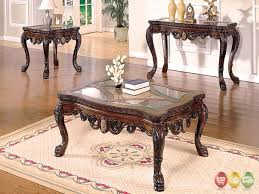 Living Room Table Sets Walmart by Furnitures Living Room Table Sets Beautiful Living Room Table
